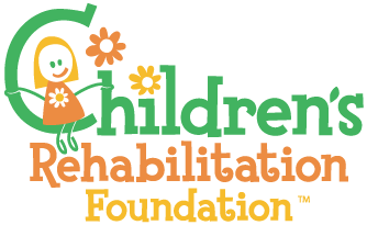 Children's Rehabilitation Foundation