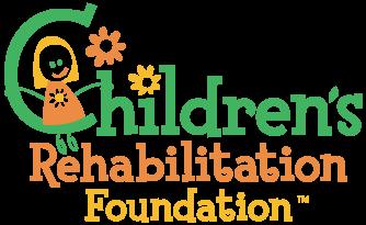 Children's Rehabilitation Foundation